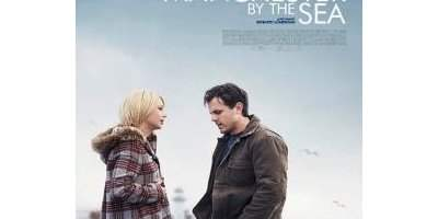 Rencontres cinéma « Manchester by the sea » - Mardi 21 janvier 19:00-22:00